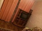 Уникальное фотографию  Сдается комната с хорошими соседями, 66453875 в Москве