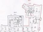 Скачать бесплатно изображение Коммерческая недвижимость От собственника! Сдается в аренду торговое помещение 204,4 м2, г, Москва, Кутузовский просп, , д, 35 66458556 в Москве