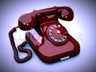 Скачать фотографию Стационарные телефоны, телефоны-факсы Телефонный мастер в Москве 66462001 в Москве
