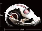 Просмотреть фото  Маска Человек-Муравей от PENIVAIZ 66488792 в Белово