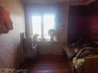 Свежее фото Загородные дома Продам часть дома и земельный участок в д, Шевелево Кимрского района 66493165 в Кимрах