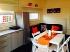 Смотреть foto Мебель для детей Норвежский новый красивый дом 33 м2 66495621 в Санкт-Петербурге