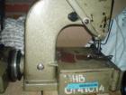 Новое фото  Промышленная швейная машина GK 8-2 – 9 единиц, 66503248 в Туймазах