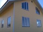 Просмотреть изображение Загородные дома Продам дом до 50 км от Москвы 66523217 в Москве