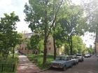 Свежее foto  Продам комнату в трёхкомнатной квартире, 66534508 в Санкт-Петербурге