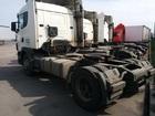 Просмотреть фотографию  Продается тягач Скания R124 66539002 в Москве