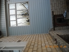 Скачать изображение Квартиры Уютный, светлый и теплый дом ищет хозяина, 66546946 в Волгограде