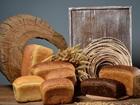 Новое фотографию  Рецептура без дрожжевого хлеба на хмелевой заквас 66559467 в Воронеже