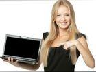 Смотреть изображение Ремонт компьютеров, ноутбуков, планшетов Быстрая компьютерная помощь, Выезд мастера 66630171 в Москве