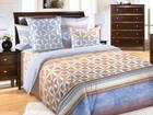 Смотреть фото  Одеяло, подушки и постельное белье от производителя, опт и розница, 67372538 в Москве