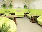 Скачать бесплатно изображение  Детское тайм-кафе в Измайлово 67377815 в Москве