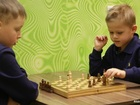 Просмотреть foto Курсы, тренинги, семинары Шахматы для детей в Измайлово 67378435 в Москве