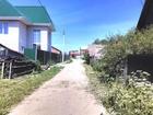 Скачать фото  Продаю зем, участок ИЖС д, Вурманкасы Южный поселок 67392570 в Чебоксарах