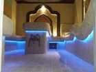 Свежее изображение Разное Хамам, сауна, баня, пусконаладка, Москва 67640001 в Москве