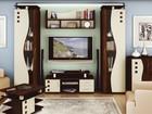 Скачать фотографию  Любая мебель под заказ в Крыму 67672024 в Евпатория