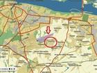 Скачать бесплатно изображение  зем, участок под ИЖС в кп, Синьялы 67694586 в Чебоксарах
