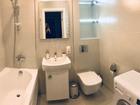 Свежее foto  Комплексный ремонт квартир и домов в Севастополе 67700454 в Севастополь