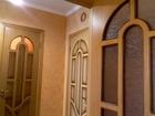 Скачать бесплатно фото  сдам 1-комнатную квартиру по Народному бульвару, 109, 67726162 в Белгороде