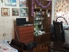 Свежее фотографию  Продам комнату в трёхкомнатной квартире, 67757333 в Санкт-Петербурге