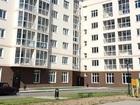 Квартиры в Сергиев Посаде