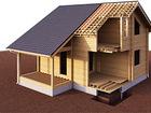 Скачать фото Строительство домов Строительство и ремонт домов 67776309 в Екатеринбурге
