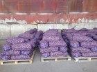 Смотреть foto  Картофель оптом ото производителя 67788063 в Армавире