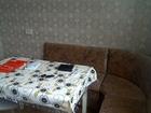 Увидеть фотографию  сдам 2-комнатную квартиру по б-ру Народный 67805485 в Белгороде