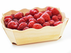 Увидеть фотографию  Упаковка премиум класса для ягод, 67816233 в Симферополь