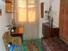 Увидеть изображение  сдаю комнату ул, Комсомольская 33 67819379 в Улан-Удэ