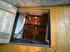 Новое foto Дома Обменяю дом в Михайловке на дом в Магнитогорске 67844874 в Михайловке