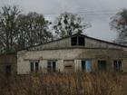 Увидеть фото Коммерческая недвижимость Производственная база в пос, Пеньки 67845734 в Калининграде