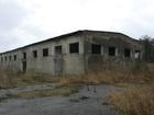 Свежее фото Коммерческая недвижимость Производственная база в пос, Пеньки 67845734 в Калининграде