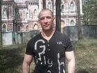 Смотреть фотографию Резюме Охранник Инспектор Контролер 67857840 в Москве
