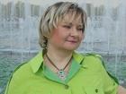 Скачать фотографию  Медсестра на дом и на дому капельница уколы перевязки клизмы и т, д, 67857852 в Москве