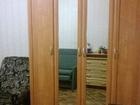 Просмотреть фото  Сдается комната с хорошими соседями, 67857993 в Санкт-Петербурге