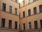 Просмотреть фото  Сдается комната со всеми удобствами, 67858357 в Санкт-Петербурге