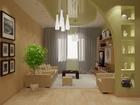 Скачать фотографию  Ремонт квартир, домов, офисов от косметического до евро 67921208 в Москве