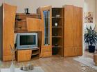 Уникальное foto Офисная мебель Стенки, гостиные, спальни «Мебель-Неман» Белорусь 67979755 в Москве