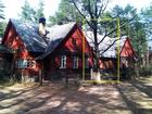 Новое фото  Встроенное производственное помещение жилого дома в ЛО 68011389 в Санкт-Петербурге