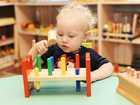 Скачать изображение Разное Развивающие занятия для детей от 3 до 7 лет, Выезд, Москва 68053531 в Москве