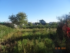 Новое фотографию Сады Продам сад в хорошем месте 68066917 в Магнитогорске
