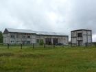 Скачать изображение Коммерческая недвижимость Продается усилительный пункт «Романово» в Алтайском крае, 68101570 в Барнауле