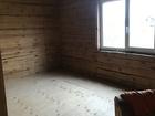 Просмотреть изображение  Продам дом в с, Баклаши площадь 175 12 соток 68114131 в Шелехове