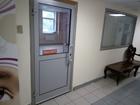 Новое фотографию  Торгово-офисное помещение в аренду 68146743 в Москве