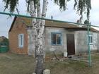 Новое foto  Продается дом в с, Воскресенка 68157201 в Саратове