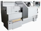 Новое фото  16А20Ф3 токарный станок с программным управлением 68169771 в Боре