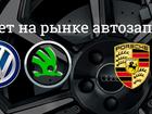 Новое фото  Магазин автозапчастей АВТО Z ждет новых клиентов 68190227 в Москве