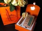 Уникальное фотографию  Продам Машинки для перманентного макияжа в наборе с расходным материалом и блоками питания, 68222156 в Москве