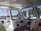 Новое foto  Купить катер (лодку) Victory 630 Cabin Pro 68266006 в Иваново