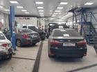 Увидеть foto  Покраска автомобиля САО на высоком профессиональном уровне, 68271666 в Москве
